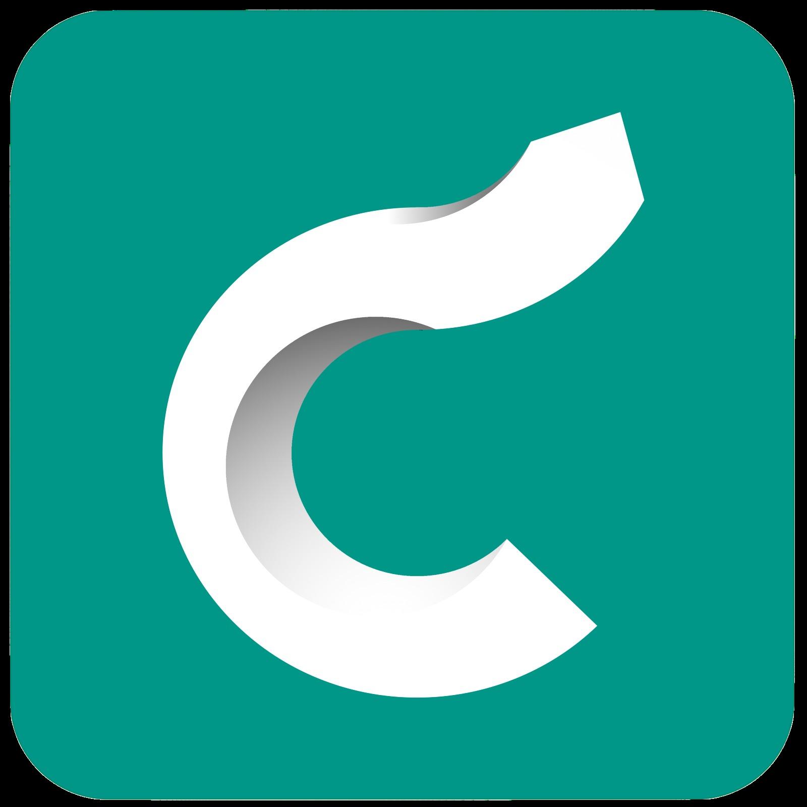 Calimba